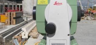 GeoImaging Accelerator Copy